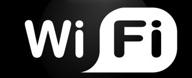 Androidスマホで画面オフ(スリープ)時もWi-Fi切断されないようにする設定