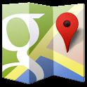 マップmap
