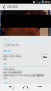 201305_0001[1]
