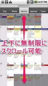 201306_0001[1]_min