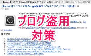201306_0002[1]