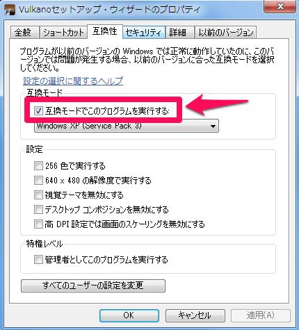 201307_0001[14]