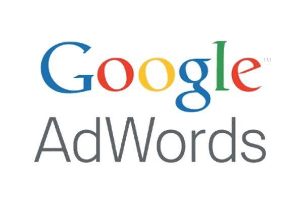 Googleアドワーズ adwords