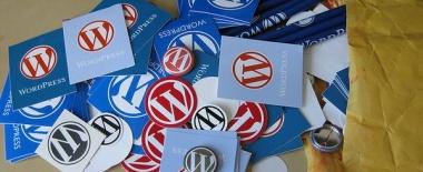 【WordPress】画像挿入時のリンク先をデフォルトでなしにする方法