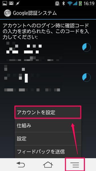 201309_0003[1]