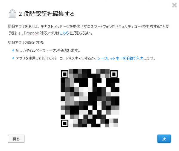 201309_0003[2]