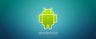 Androidスマホの保存容量が少なくなったときの対処方法。ストレージをチェック!