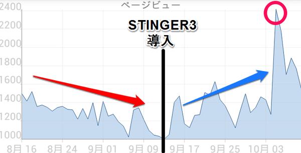 201310_0001[6]