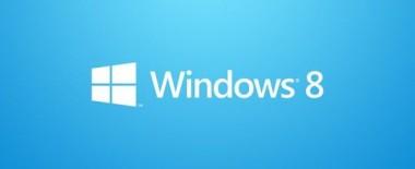 新しいPCを購入してWindwos7からWindows8に移行した私が設定したことまとめ