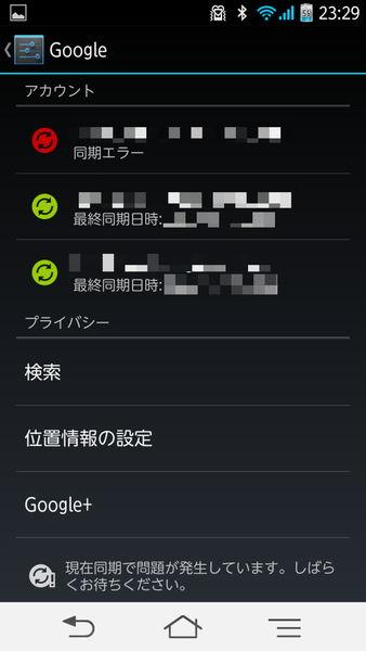 201310_0002[1]