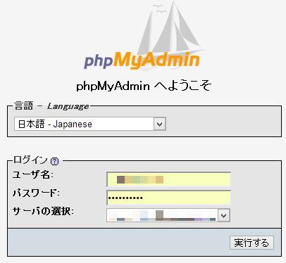 201310_0002[15]