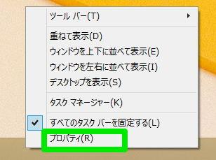 201310_0002[4]