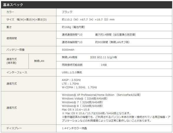 201310_0003[1]