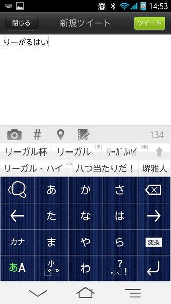 201310_0003[3]