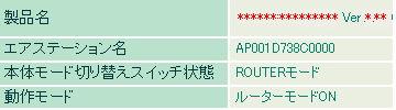 201310_0004[4]