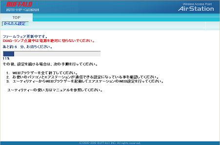201310_0005[3]