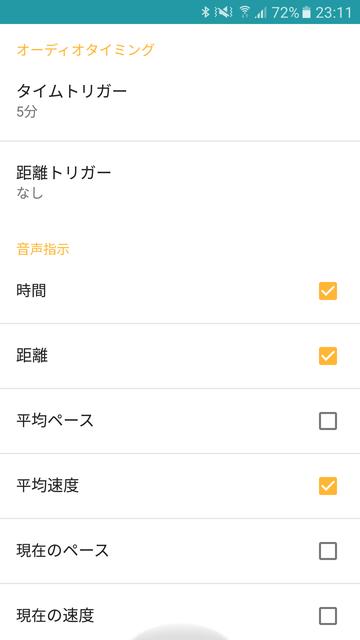 201609_0203