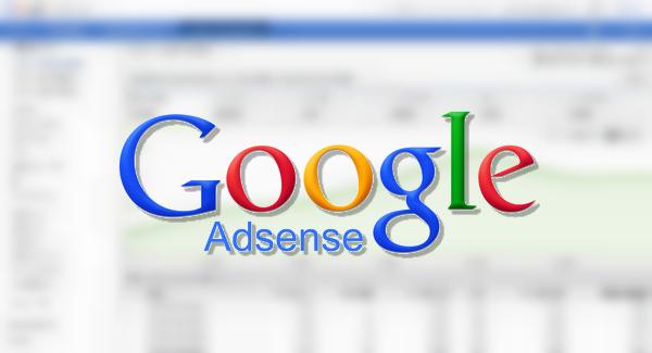 Google アドセンス adsense