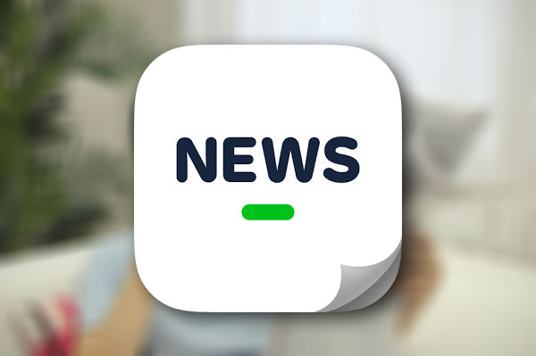 LINE NEWS ライン ニュース