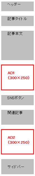 201312_0401