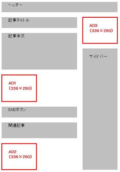 201312_0402