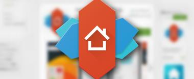 AndroidのNova Launcherはホーム画面カスタマイズアプリ!おすすめ機能と設定を紹介