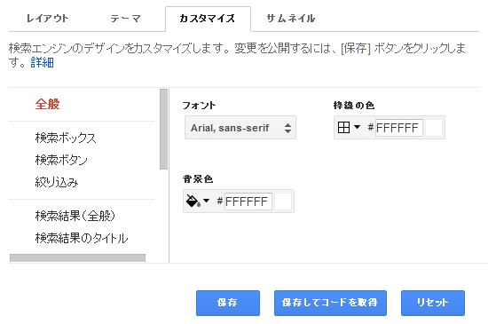 201401_0512