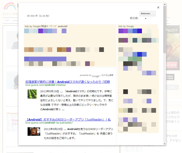 201401_0514