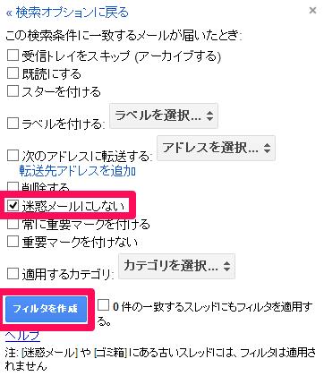 201401_0524
