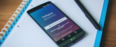 【Android】特定アプリからの不要な通知を非表示にする方法