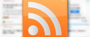RSSリーダーをブログやニュース閲覧だけに使うのはもったいない!私が購読しているRSSフィード全種類を公開!