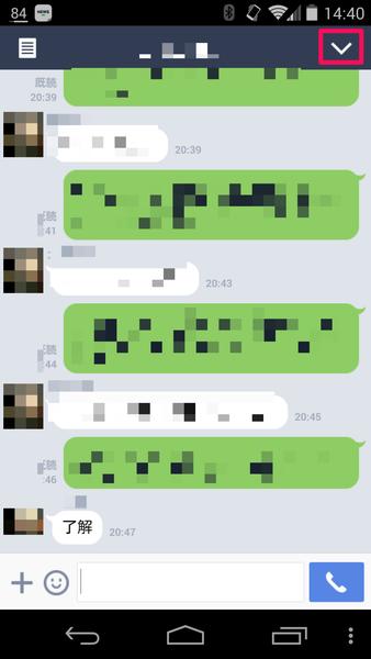 201402_0671