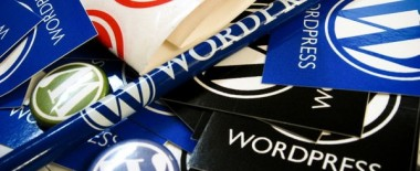 WordPress Popular Postsで今見てる記事と同じカテゴリーの人気記事を表示させる方法