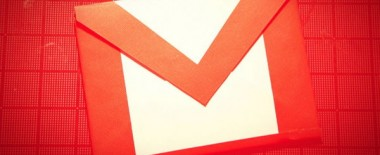 Gmailで必要なメールまで迷惑メールに分類されてしまう問題への対処方法