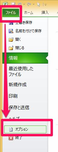 201406_0527