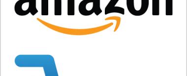【Android】スーパーで商品を買う前にAmazonアプリでバーコード検索したらもっと安くゲットできるかもしれない!