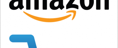 Amazonファッションは何品でも商品を選べて返品も無料!返品方法も解説します