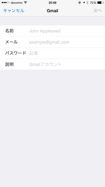 201410_0015