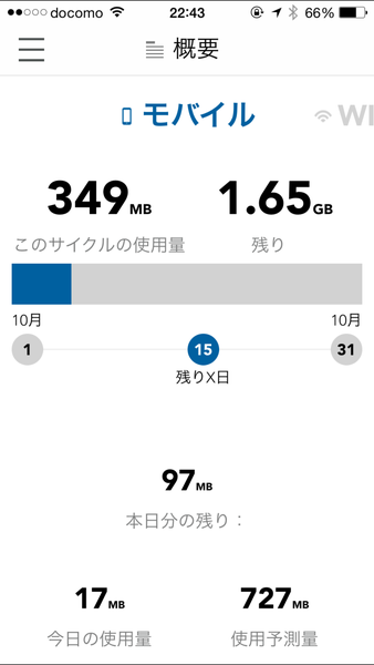 201410_0030