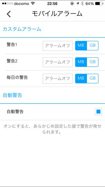 201410_0034
