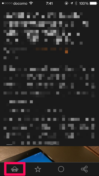 201410_0062