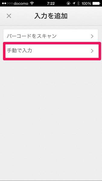 201410_0865