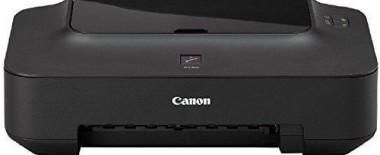 4千円以下!激安価格のプリンター「キャノン PIXUS iP2700」で年賀状印刷を乗り切る