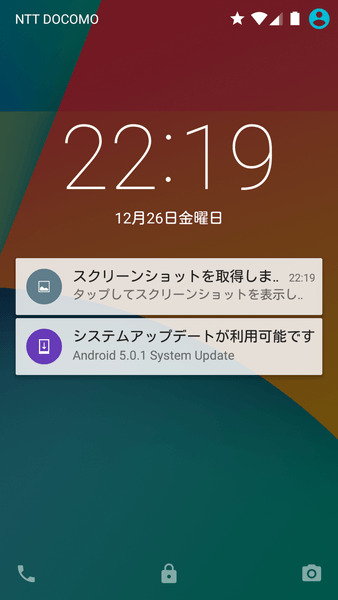 201412_0160