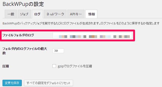 201501_0179