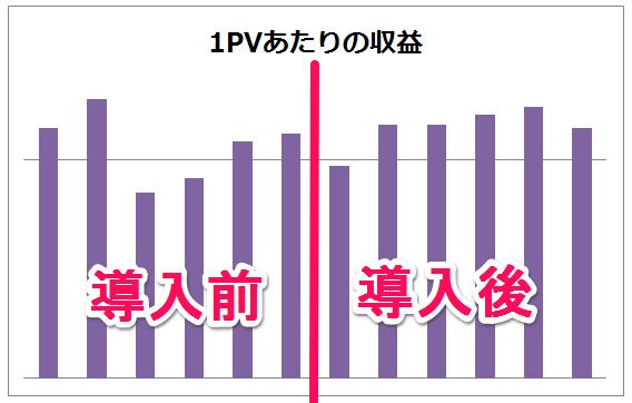 201502_0274