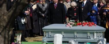 私が死んでも葬式とか法事はしなくていいです。遺族にはもっと有意義にお金を使ってほしい