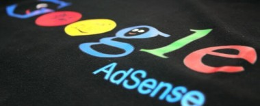 Googleアドセンスの広告リクエストの拒否エラーを修正する方法