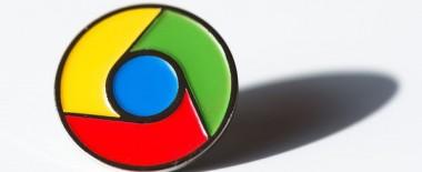 Chromeブラウザで複数のGoogleアカウントを使い分ける方法