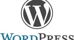 【WordPress】Tweet Old Postプラグインがうまく動作しなくなったときの対処方法(2013/06/24追記)